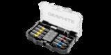 GRAPHITE Bitset 10 Delig 56H614_