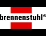 Brennenstuhl Neopreen Kabelhaspel Verlengkabel 25 m 3x2,5_