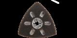 MULTITOOL MACHINE 300 Watt Kliksysteem - GRAPHITE_