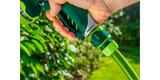 Tuinslang Koppeling BI - Materiaal. 1/2 inch_