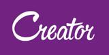 TOPEX Creator Dames Gereedschapset 5 delig in koffer 40D103_