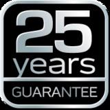 NEO Remleiding zeskantsleutel 12 en 13 mm. 25 jaar Garantie_