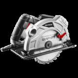 HAND CIRKELZAAG MACHINE 1800 Watt - GRAPHITE_