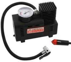 Mini Compressor 12 Volt 18 bar