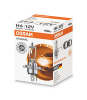 Autolamp H4 OSRAM