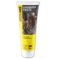 PureWork Handwas gel / Garagezeep – 250ml