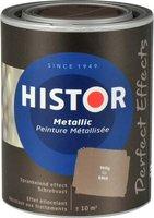 Histor Perfect Effects Metallic Muurverf-1 Ltr