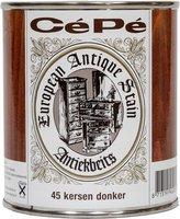 CéPé Classic Kleurbeits - 0,5 liter - Kersen donker