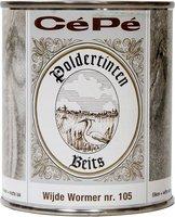 Cépé Polderlijn Kleurbeits - Wijde Wormer- 105 500 ml