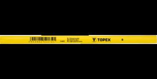 TOPEX Potlood R
