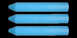 TOPEX Technisch Krijt Blauw