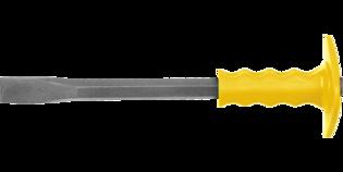 TOPEX Sloopbeitel 300 mm, 19 mm dik