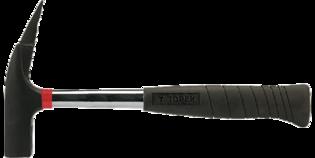 TOPEX Scaffhamer 600 gr