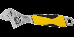 TOPEX Moersleutel 200 mm