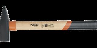 NEO Bankhamer 800 gram