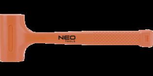 NEO Terugslag vrije hamer 940 gr