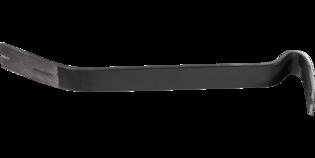 NEO Spijkertrekker 380 mm