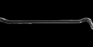 NEO Breekijzer 610 mm, 60 graden, 19 mm