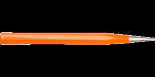 NEO Drevel 4,0x140 mm