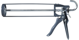 NEO Kitpistool Skelet 240 mm