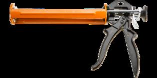 NEO Kitpistool 3 x geleiderails, 240 mm