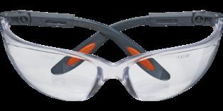 NEO Veiligheidsbril Blank