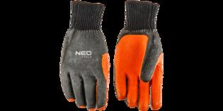 NEO Statenmakers Handschoen 10'