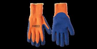 NEO Winter Werkhandschoen 10'