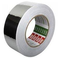 Aluminiumtape 48 mm x 50 m