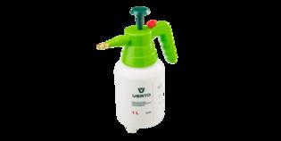 Plantenspuit/Onkruid Sproeier. 1 Liter