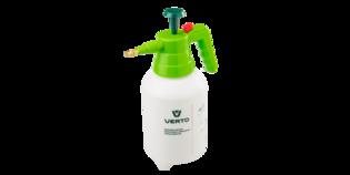Plantenspuit/Onkruid Sproeier. 1,5 Liter