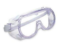 Beschermbril / Stofbril