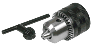 Tandkrans Boorkop, 1 - 13 mm