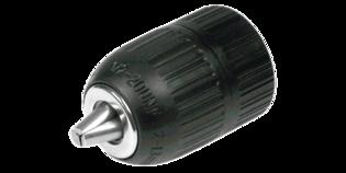 Snelspan Boorkop, 1 - 13 mm