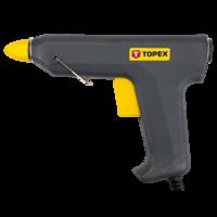 TOPEX Lijmpistool 11,2 mm, 78 w max