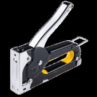 TOPEX Hand Nietmachine Type J/53, 6 - 8 mm