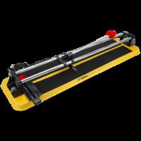TOPEX Tegelsnijder 400 x 180 mm