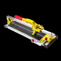 TOPEX Tegelsnijder zeer sterk 600 mm