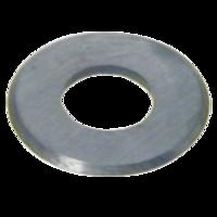 TOPEX Snijwiel voor Tegelsnijder, 16 x 6 mm