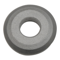 TOPEX Snijwiel 22 x 5 x 2 mm voor Tegelsnijder