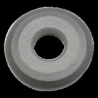 TOPEX Snijwiel 22 x 10.5 x 2 mm voor Tegelsnijder