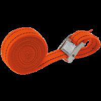 TOPEX Spanband 5 m, 2 stuks