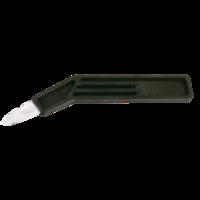 TOPEX Glazuurmes Tegelsnijmes 170 mm