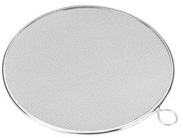 Tomado / Metaltex Vlamverdeler Gaas 21 cm