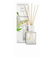 Geurstokjes Ipuro White Lily 100 ml