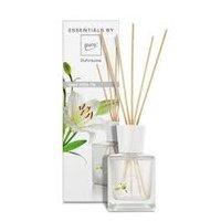 Geurstokjes Ipuro White Lily 50 ml