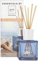 Geurstokjes Ipuro Sunny Beachtime 50 ml