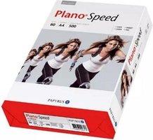 PlanoSpeed printpapier 500 vel 80 grams