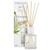 Geurstokjes Ipuro White lily 200 ml