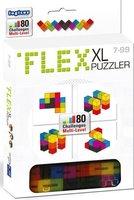 Flex XL puzzel